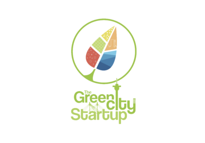 The Green City Startup