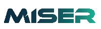 MISER® Logo